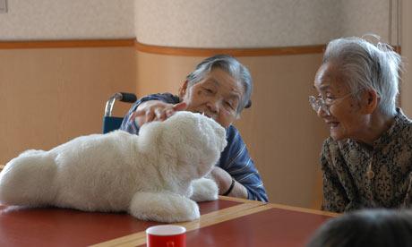 japan-robot-pet
