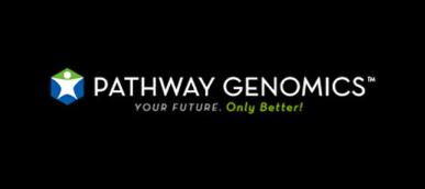 pathway-genomics