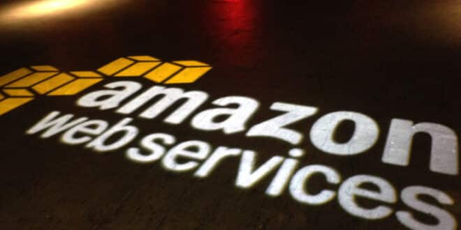 Retour sur les origines d'Amazon Web Services