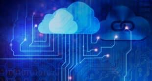 Les vendeurs de Cloud doivent faire face à la Blockchain