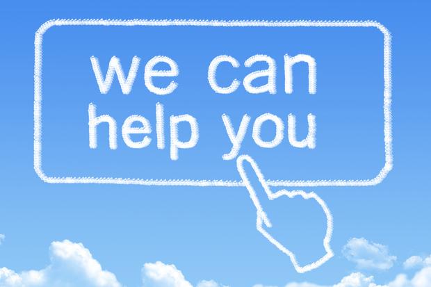 cloud-service-clientele