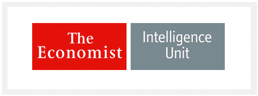 economist-intelligence-unit