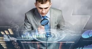 Les investissements Big Data rencontrent des obstacles pour générer un bénéfice