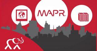 MapR la solution Big Data pour les entreprises