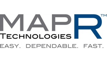 mapr-performance