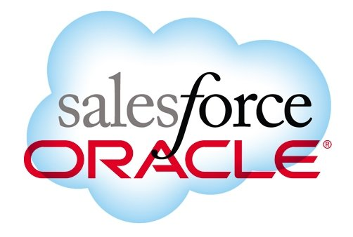 oracle-versus-salesforce