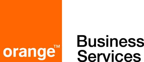 orange-business-services