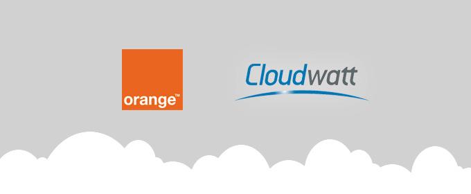 orange-cloudwatt