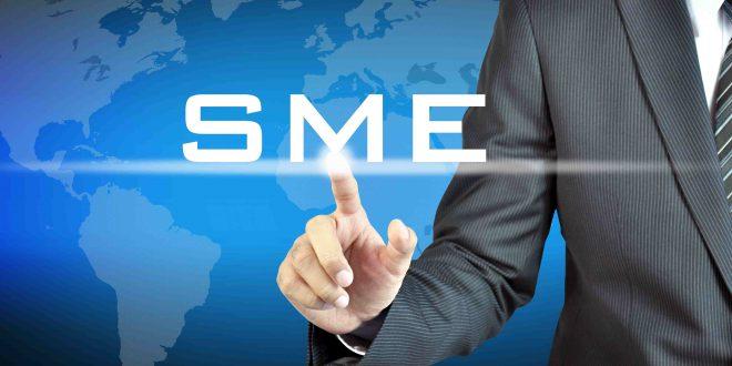 Les PME européenne, une opportunité à saisir pour les fournisseurs de Cloud