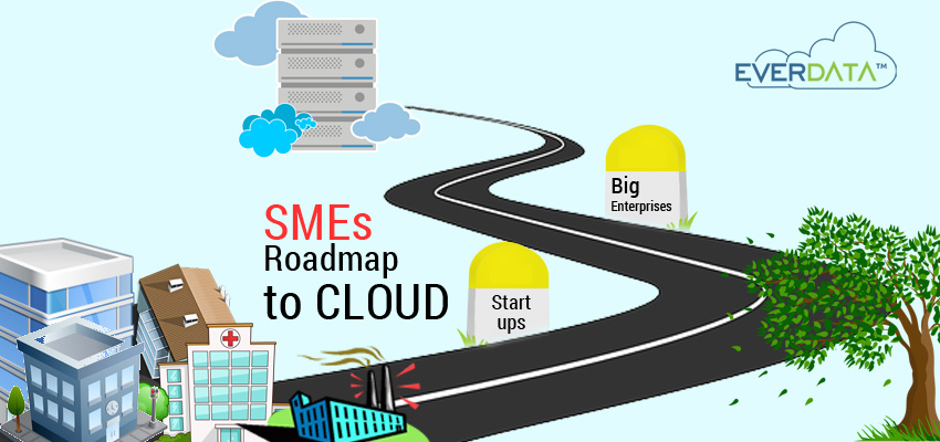 pme-route-cloud