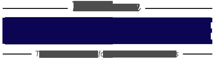 pneuron-logo