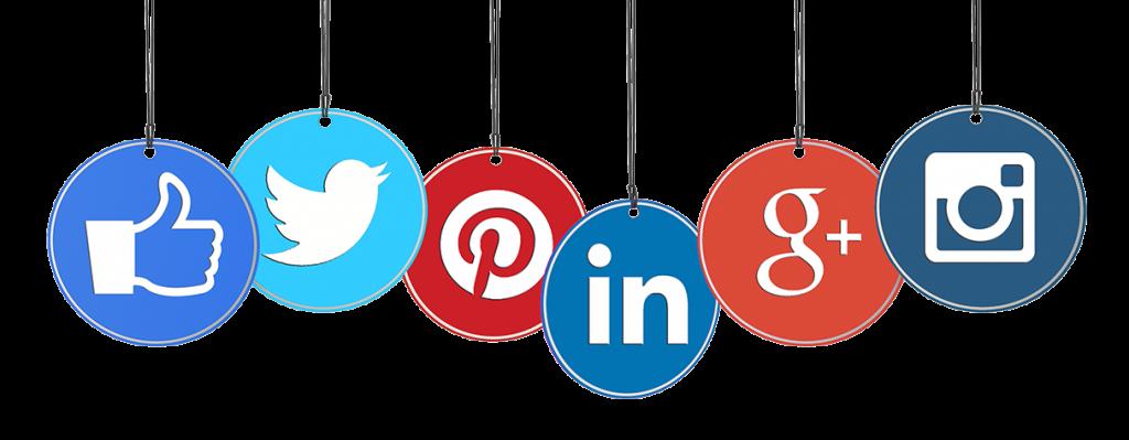 social-media-marketgin