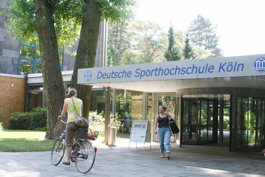 sporthochschule-cologne