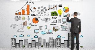 Top 10 des startups Big Data les plus novatrices de 2016