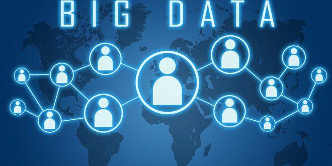 Prédictions et estimations du marché Big Data, BI et Analytics