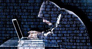 La sécurité du Big Data laisse à désirer