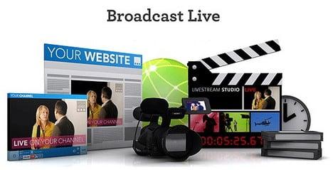 broadcast-web