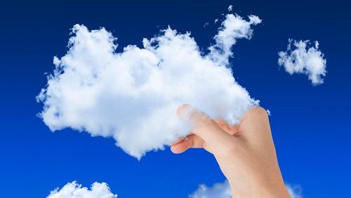 Amazon et Microsoft dominent le marché du Cloud Computing public