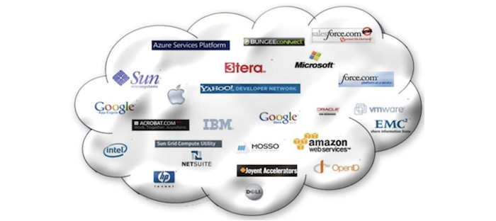 cloud-computing-marche