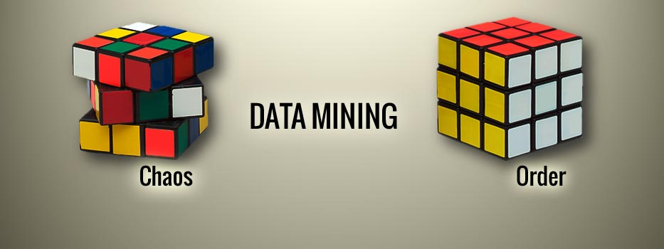 data-mining chaos ordre