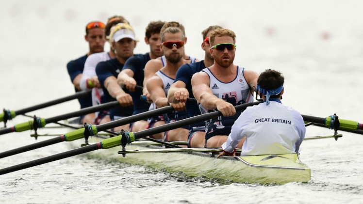 gb-rowing