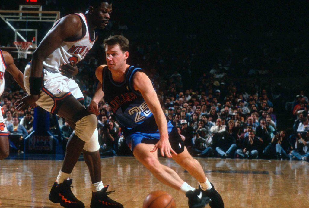 knicks-cavaliers_1995