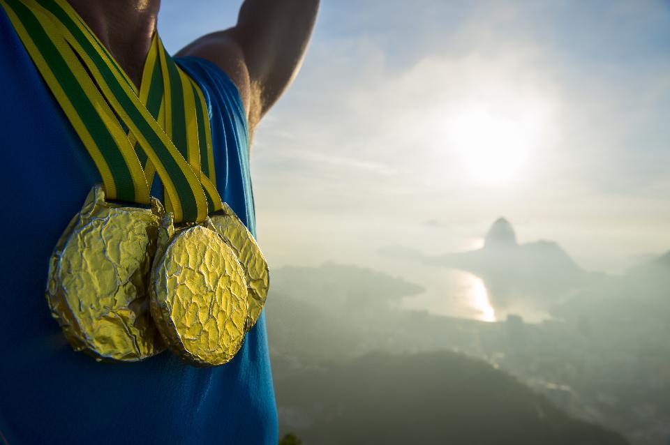 medaille-or-rio