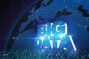 Les métiers du Big Data