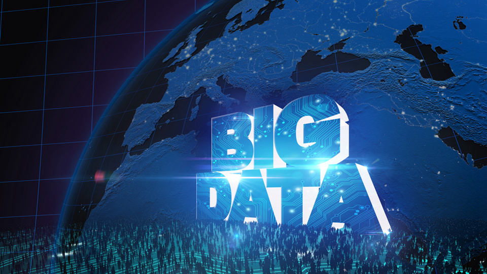 top 6 des m u00e9tiers du big data   ing u00e9nieur big data  global data analytics