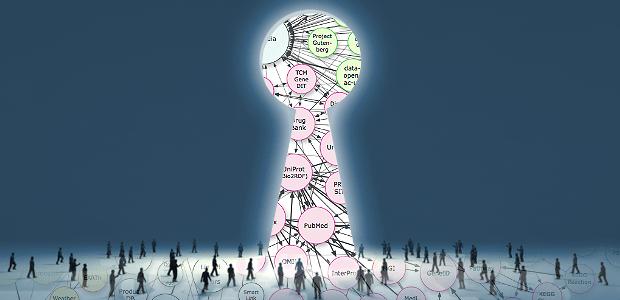 Découvrez la définition des Open Data