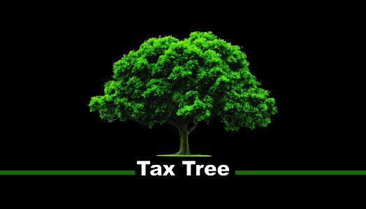 tax_tree