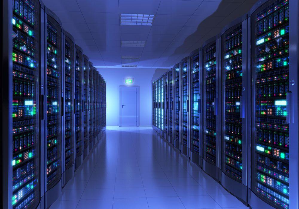 teradata-database-compressed