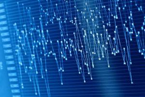 big-data-finance-compressed