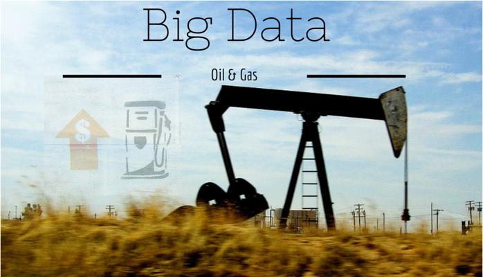 big-data-petrole