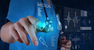 Les 7 étapes du Big Data sur la santé