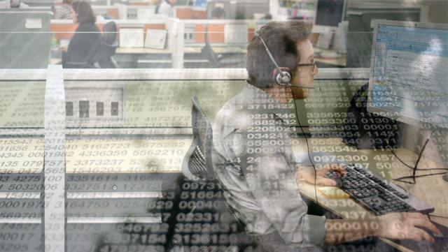 call-center-big-data