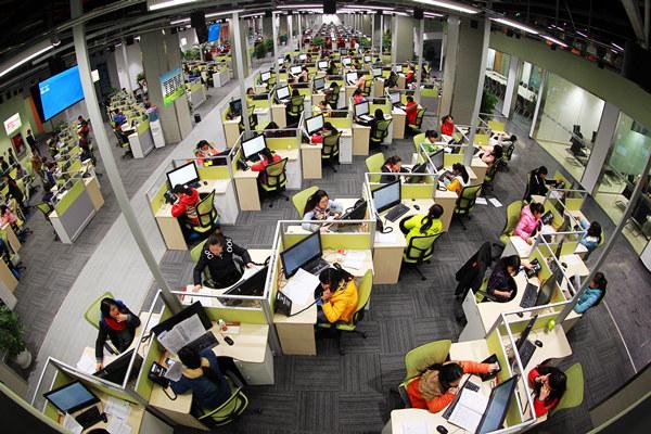 call-centers-big-data