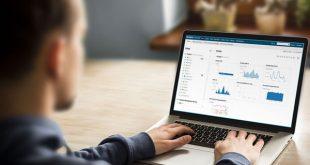 5 astuces pour réussir une carrière Big Data