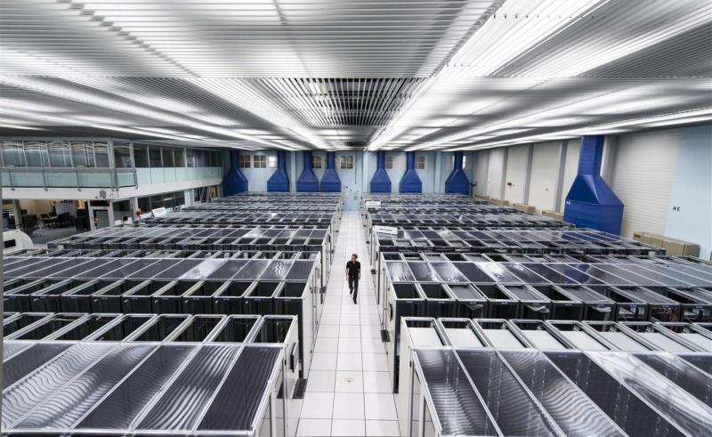 cern-data-center