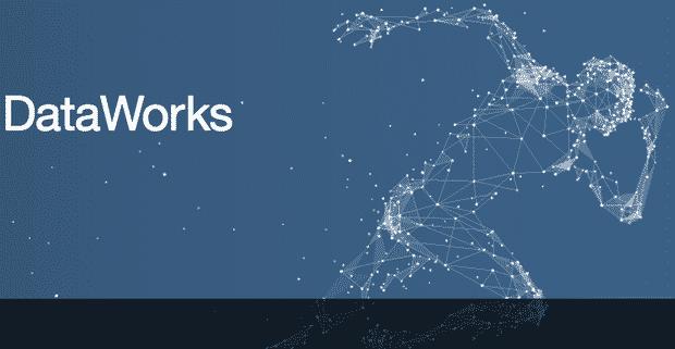 La plateforme Project Dataworks de IBM
