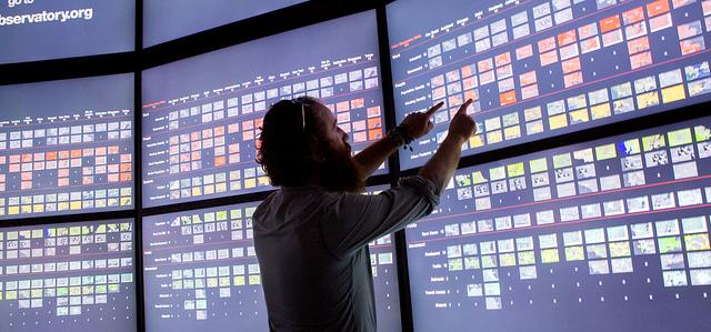 real-time-big-data