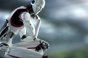 5 choses à savoir pour comprendre la révolution du Machine Learning