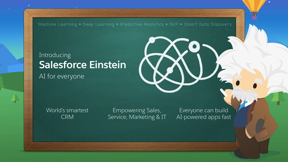 salesforce-einstein-2