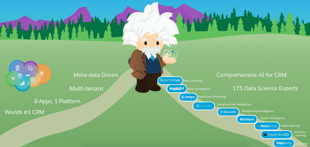 salesforce-einstein-3