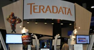 Teradata Everywhere, Teradata Database accessible sur tous les Clouds