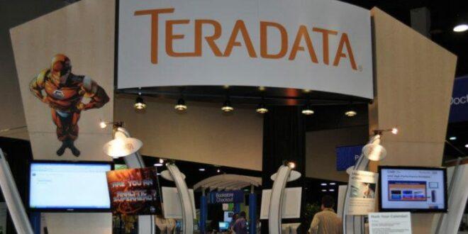 Teradata Everywhere, Teradata Database accessible sur tous les Clouds
