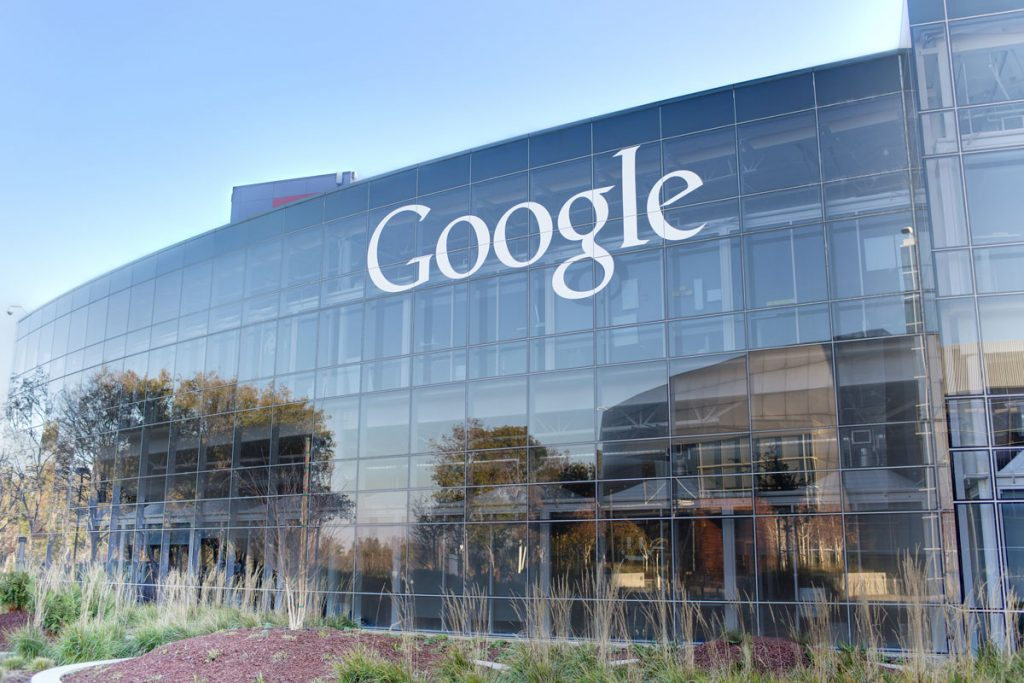 mountain-view-google