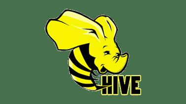 apache-hive