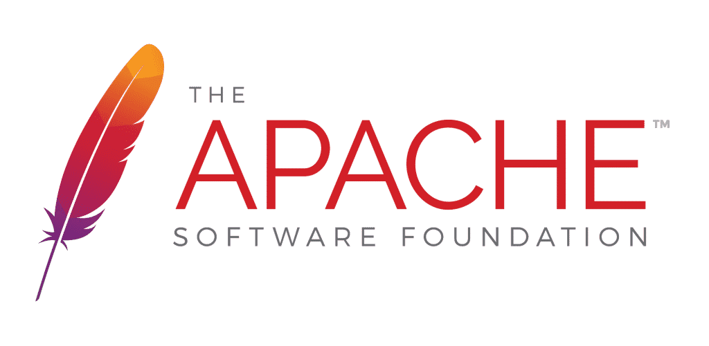 apache-software hadoop