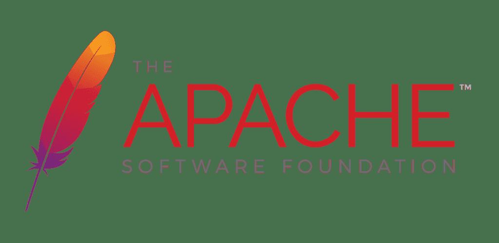 apache-software hadoop